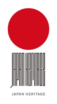 japanheritage